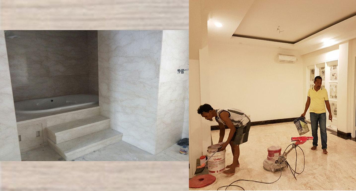 pasang-marmer-supplier-marmer-marmer-lokal-marmer-import-harga-marmer-jasa-pasang-marmer-wismita-marmer-marble