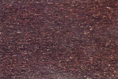 supplier-granit-cat-aye-granit-import-harga-granit-import-wismita-marmer-marble