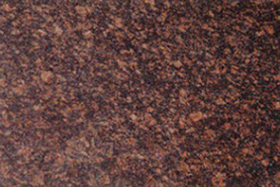 supplier-granit-tan-brown-granit-import-harga-granit-import-wismita-marmer-marble
