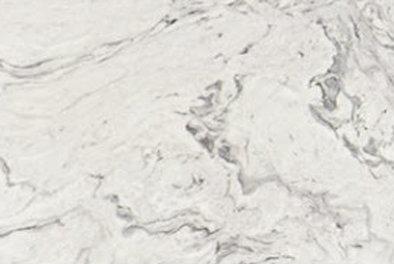supplier-granit-viscon-white-granit-import-harga-granit-import-wismita-marmer-marble