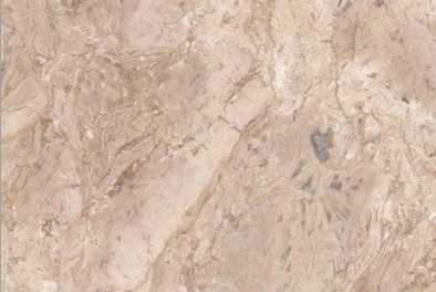supplier-marmer-indonesia-crema-monalisa-marmer-lokal-harga-marmer-lokal-wismita-marmer-marble