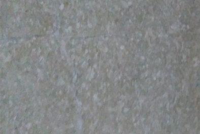 marmer-ujung-pandang-coffe-grey
