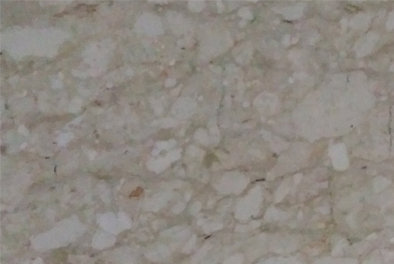 marmer-ujung-pandang-new-crema-batik