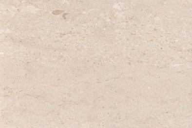 marmer-ujung-pandang-crema-dahlia