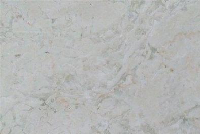 supplier-marmer-indonesia-dark-grey-marmer-lokal-harga-marmer-lokal-wismita-marmer-marble