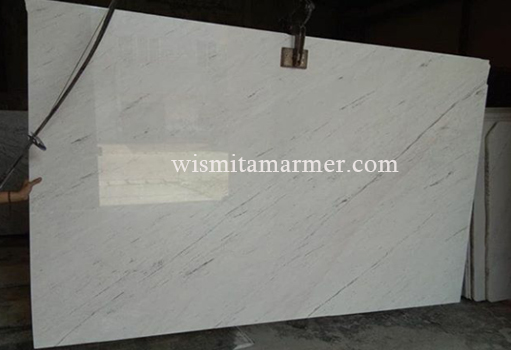 supplier-marmer-indonesia-harga-marmer-import-supplier-marmer-jakarta-wismita-marmer-ariston-white-slab-gudang-marmer-supplier-marmer