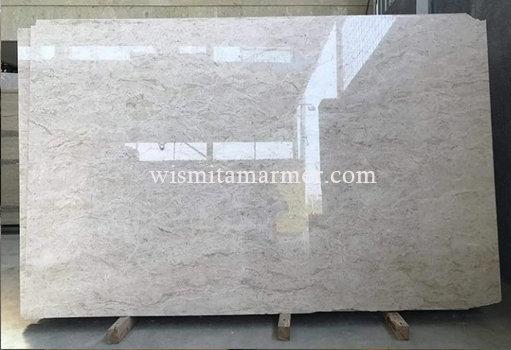 supplier-marmer-indonesia-harga-marmer-ujung-pandang-supplier-marmer-jakarta-wismita-marmer-gudang-jakarta-marmer
