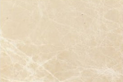 supplier-marmer-new-crema-marmer-import-harga-marmer-import-wismita-marmer-marble