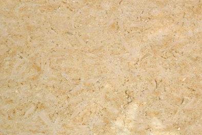 supplier-marmer-indonesia-golden-perlato-marmer-lokal-harga-marmer-lokal-wismita-marmer-marble