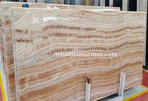 supplier-marmer-supplier-marmer-indonesia-harga-marmer-harga-marmer-import-harga-marmer-ujung-pandang-supplier-marmer-jakarta-gudang-marme-marmer-onix