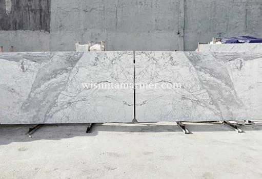 supplier-marmer-supplier-marmer-indonesia-harga-marmer-harga-marmer-import-harga-marmer-ujung-pandang-supplier-marmer-jakarta-gudang-marme-marmer-statuarito