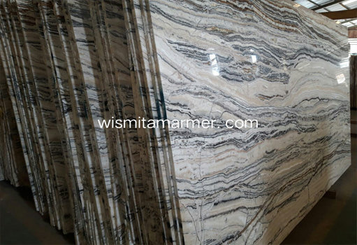 supplier-marmer-supplier-marmer-indonesia-harga-marmer-harga-marmer-import-harga-marmer-ujung-pandang-supplier-marmer-jakarta-gudang-marmer-supplier-onix