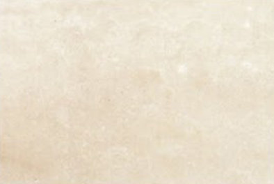 supplier-marmer-victory-beige-marmer-import-harga-marmer-import-wismita-marmer-marble