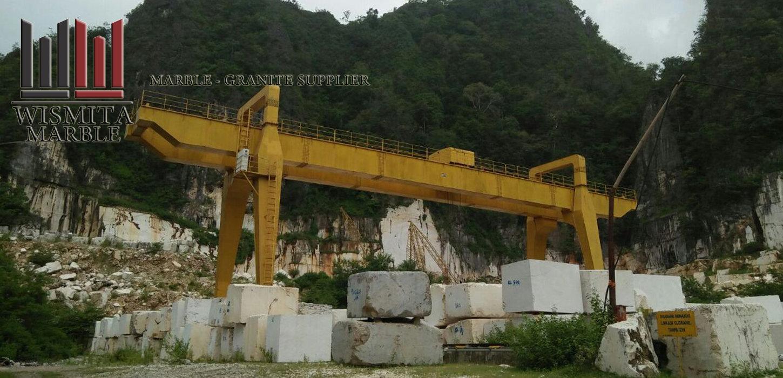 tambang-marmer-marmer-lokal-marmer-import-supplier-marmer-pasang-marmer
