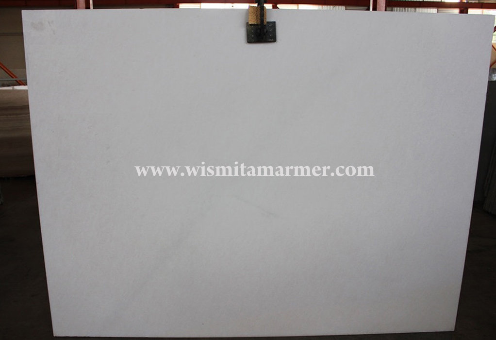 harga-marmer-import-snow-white