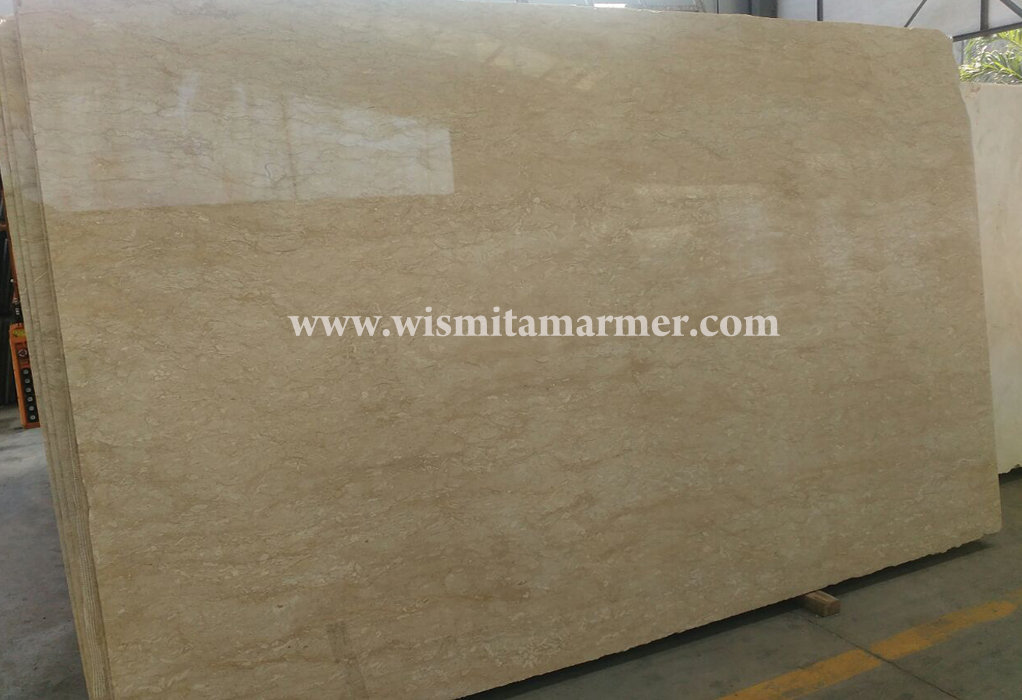marmer-lokal-golden-perlato-supplier-marmer-indoneisa