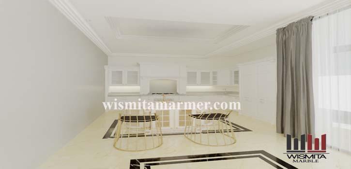 supplier-marmer-indonesia-harga-marmer-supplier-marmer-jakarta-marmer-ujung-pandang-design-ruangan-marmer-ujung-pandang