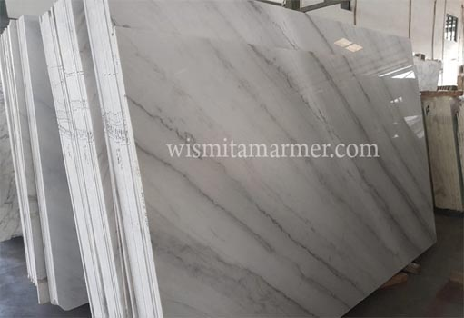 supplier-marmer-indonesia-harga-marmer-import-supplier-marmer-jakarta-wismita-marmer-bianco-arwana