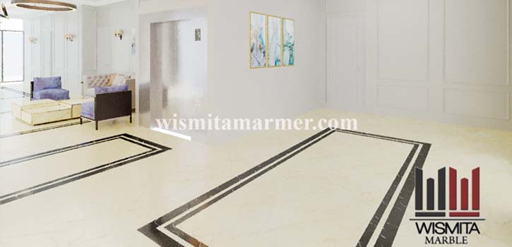 supplier-marmer-indonesia-harga-marmer-supplier-marmer-jakarta-marmer-ujung-pandang-design-ruangan-marmer-harga-marmer-gudang-marmer