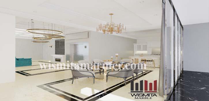 supplier-marmer-indonesia-harga-marmer-supplier-marmer-jakarta-marmer-ujung-pandang-design-ruangan-marmer-harga-marmer-wismita