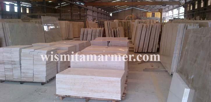 supplier-marmer-indonesia-harga-marmer-ujung-pandang-supplier-marmer-jakarta-wismita-marmer-gudang-marmer-jakarta-gudang-marmer
