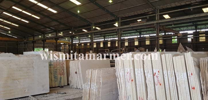 supplier-marmer-indonesia-harga-marmer-ujung-pandang-marmer-import-supplier-marmer-jakarta-wismita-marmer-gudang-marmer