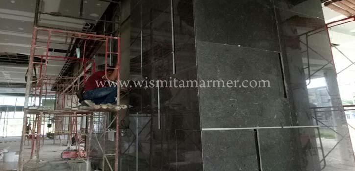 supplier-marmer-indonesia-harga-marmer-supplier-marmer-jakarta-marmer-ujung-pandang-design-ruangan-marmer-harga-marmer-wismita-marmer